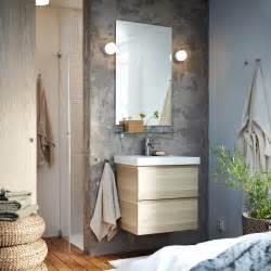 davaus net meuble salle de bain ikea lillangen avec