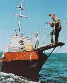 Boat In The Water In Spanish by 17 Best Images About Spanish Fishing Boats On Pinterest