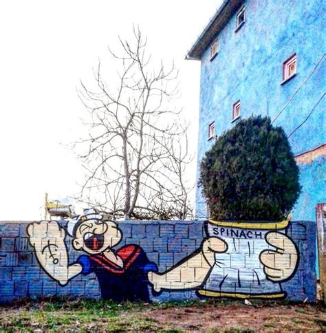 1110 best graffiti images on