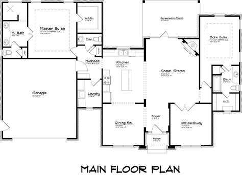 Master Suite Floor Plans Defining Effectiveness White Cabinets Yellow Walls Kitchen Restaurant Layout Ideas Small Flooring Islands For Kitchens With Stools Country Decorating On A Budget Free Standing Breakfast Bar Grey Compact Designs Very Spaces