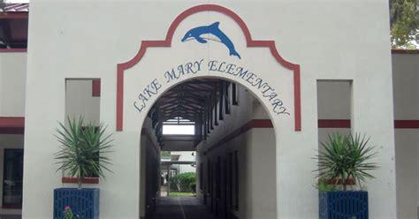 lake elementary school gt home