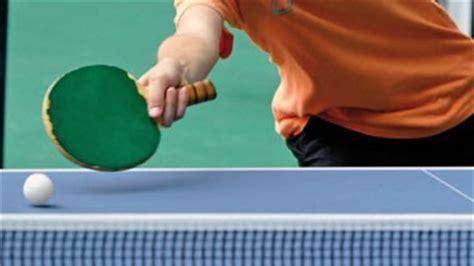 aefe avec l op 233 ration quot 201 duc ping quot promouvoir le tennis de table en lien avec les chionnats
