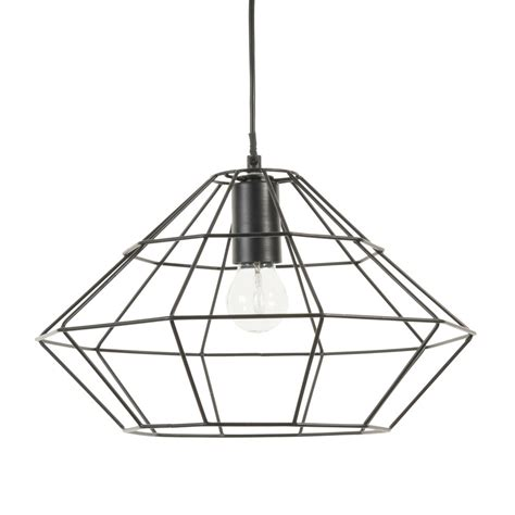 suspension en m 233 tal d 37 cm loolan maisons du monde