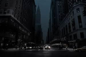 Gardine New York : in focus simon gardiner features archinect ~ Markanthonyermac.com Haus und Dekorationen