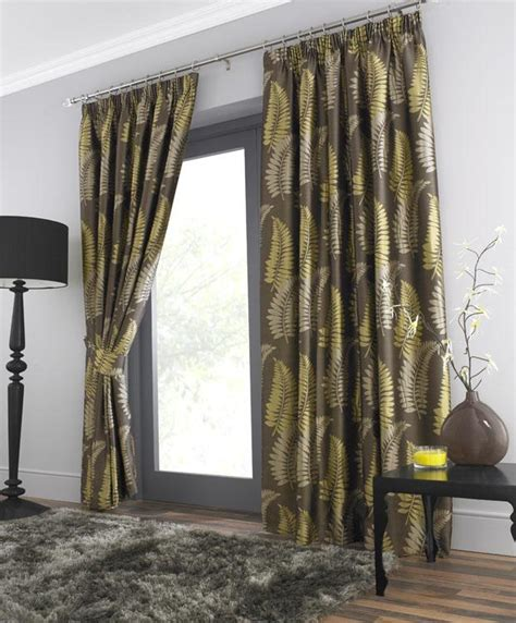 contemporary curtains for living room modern furniture luxury living room curtains ideas 2011