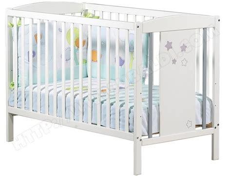 comment trouver un lit b 233 b 233 pas cher ou d occasion