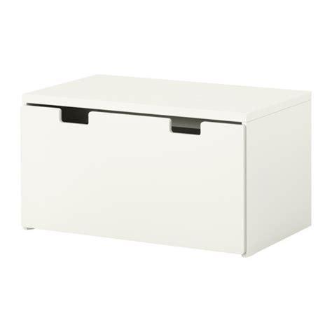 stuva banc coffre blanc blanc ikea