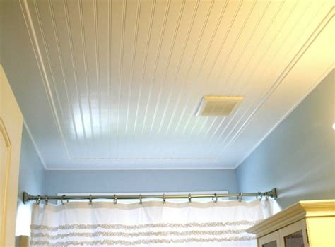 Modern Interior Diy Ceiling Ideas