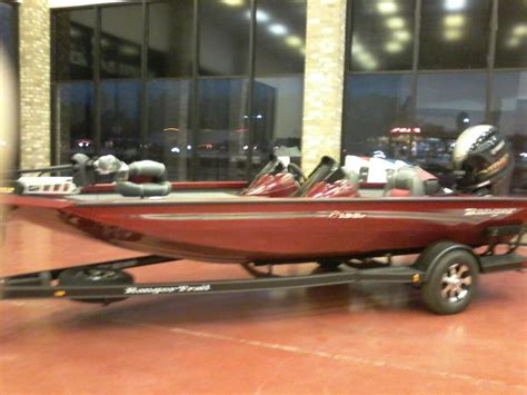 Ranger Boats For Sale Texas by Ranger Boats For Sale In San Antonio Texas