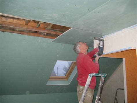 plafond salle de bains higsblog