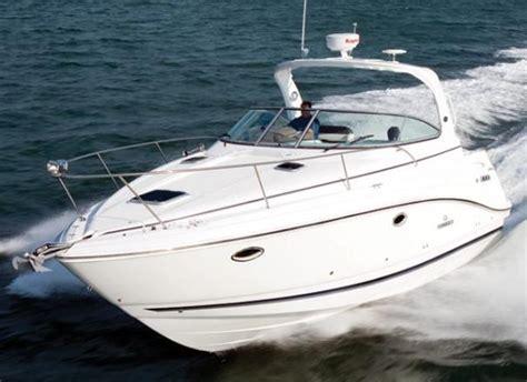 Rinker Boats Manufacturer by Rinker Boats For Sale 14 Boats