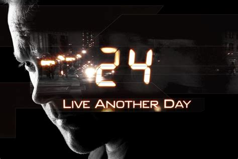 Review '24 Live Another Day' Brings Purpose Back To Jack