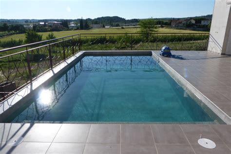 pose de carrelage piscine h 233 rault chantier carrelage pour particuliers
