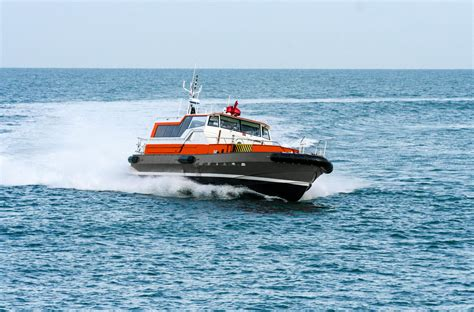 Offshore Crew Boats For Sale by Crew Boat Free For Sale Crew Boats