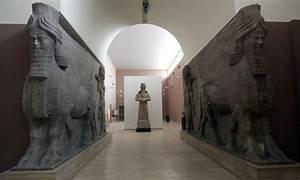 Remembering Syria's historic Silk Road souk in Aleppo ...