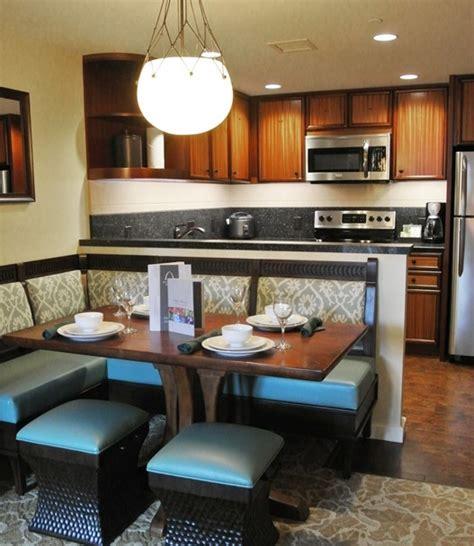 aulani 2 bedroom villa floor plan quotes