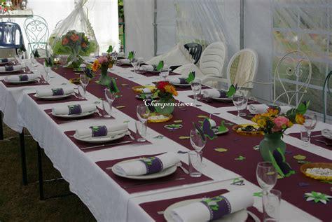 table rabattable cuisine deco table anniversaire 40 ans