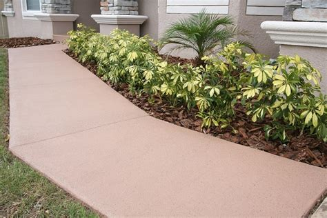 8 best images about driveways walkways on shops gray and garage