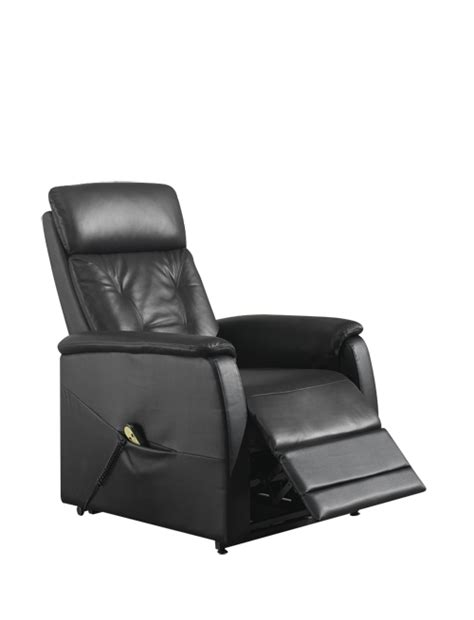 fauteuil relax releveur conforama luxembourg