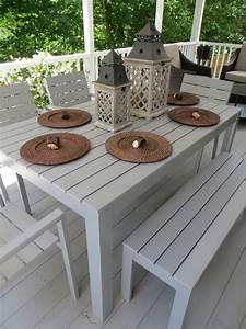 Günstige Gartenmöbel Set : die besten 25 ikea falster ideen auf pinterest ikea outdoor balkontisch set und ikea ~ Markanthonyermac.com Haus und Dekorationen