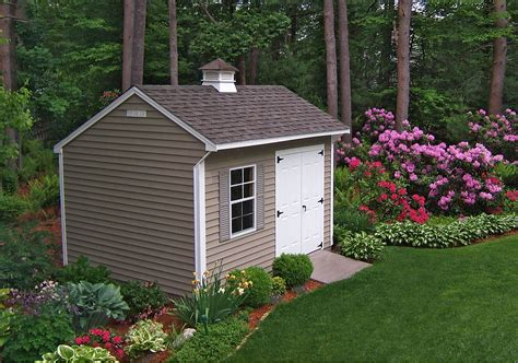 news flash 2011 shed of the year unveiled reeds ferry sheds