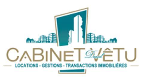 cabinet daniel v 234 tu agence immobili 232 re angers daniel v 234 tu location vente achat et gestion