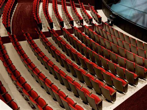 salle maurice o bready centre culturel de l universit 233 de sherbrooke salles de spectacle et