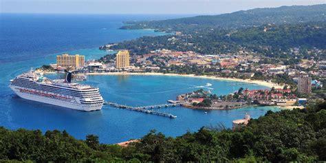 Schip Jamaica by Ocho Rios Cruise Ship Schedule Fitbudha