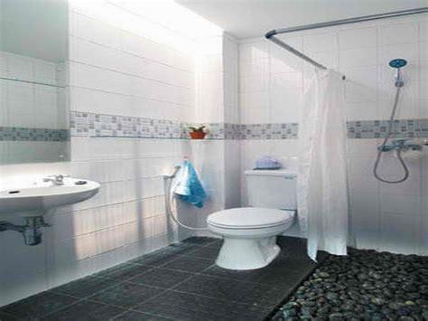 carrelage mural salle de bain brico depot id 233 e salle de bain et cuisine design