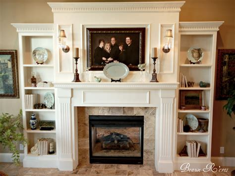fireplace mantels on mantels fireplaces and fireplace mantles