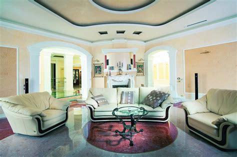Pics Photos Beautiful Living Room Home Interior Design