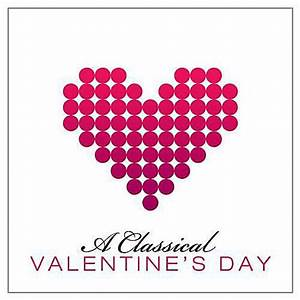 Top Music and Ringtones to Download for Valentine's Day