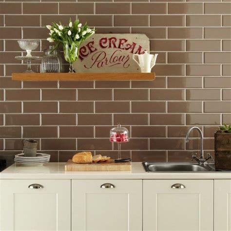 Kitchen Diy How To Paint Tiles, Cabinets & Worktops