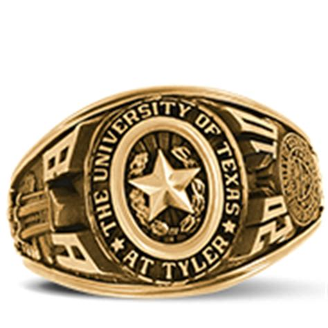 University Of Texas At Tyler And Texas College Area. Small Rings. Baby Foot Rings. Epic Engagement Rings. Kansas City Rings. Bulky Wedding Rings. Pink Gold Wedding Rings. Wellesley College Rings. Parent Rings