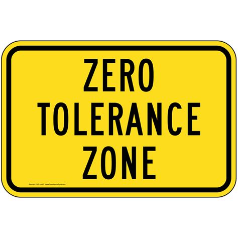 Zero Tolerance Zone Sign Pke14467 Alcohol  Drugs  Weapons. Adecco Health Insurance Fax For Free By Email. How Much Is A New Water Heater Installed. Divorce Attorney Corpus Christi. Best Master Of Finance Programs. Nebulizer Treatments For Copd. Virginia Veterinary Surgical Associates. Degree In Management Information Systems. Best Free Finance Software Speed Tes Internet