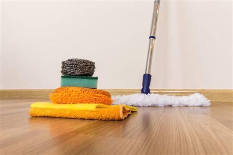 are steam mops safe for hardwood floors meze