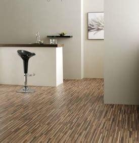 glueless laminate flooring made in belgium 28 images