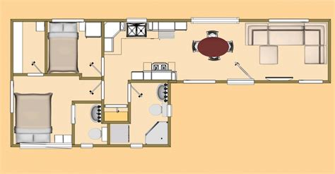 free container home floorplans studio design gallery