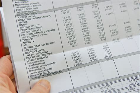 charges sociales cotisations sociales taux et montant des charges sociales pratique fr