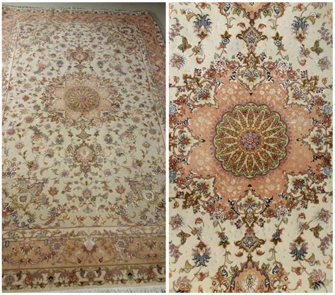 cleaning area rugs at home area rug cleaning company area rug cleaning company