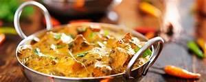 Sindhoor - South Indian Restaurant, Manchester