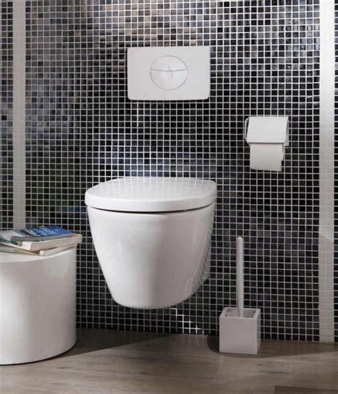 bien choisir wc suspendu leroy merlin
