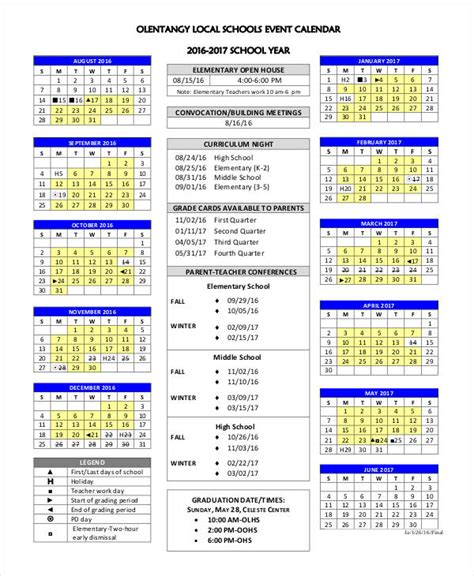 Event Calendar Templates  9+ Free Word, Pdf Format. Speculative Job Application Cover Letter Template. Sample Of Sick Leave Email Sample. Piano Recital Flyer Template. Sample Expense Claim Form Template. Technical Support Executive Resumes Template. Commercial Contract Form. Leave Of Absence Letter Due To Family Emergency Template. Weekly Time Sheets Pdf Template