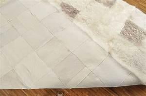 Fell Teppich Imitat : fell teppich grau deko lammfell bunte schaffell teppiche fellteppich hochwertig lufer grau u ~ Markanthonyermac.com Haus und Dekorationen