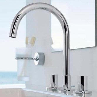 hansgrohe axor uno 38053 bath faucet from home