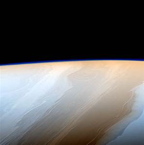 Cassini has uncovered a wealth of data on Saturn's rings ...