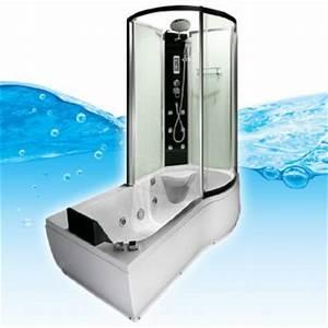 Dusche Mit Pumpe : whirlpool badewanne acquavapore duschtempel 3 in 1 vergleich ~ Markanthonyermac.com Haus und Dekorationen