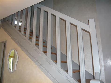 d 233 co entr 233 e cage d escalier