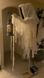596 best images about Halloween Haunts DIY (Props) on ...
