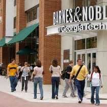 barnes and noble salary barnes noble college bookstores careers glassdoor